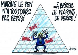 ignace_marine_le_pen_plafond_de_verre-tv_libertes