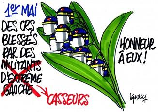 ignace_premier_mai_crs_blesses_casseurs-tv_libertes