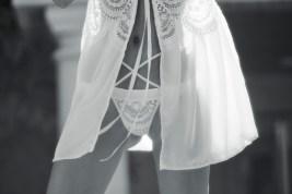 Frida-Aasen-Love-and-Lemons-Skivvies-070