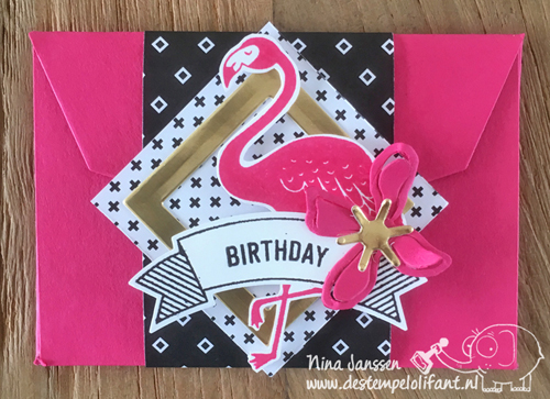 cadeaukaart-bloghop-Nina