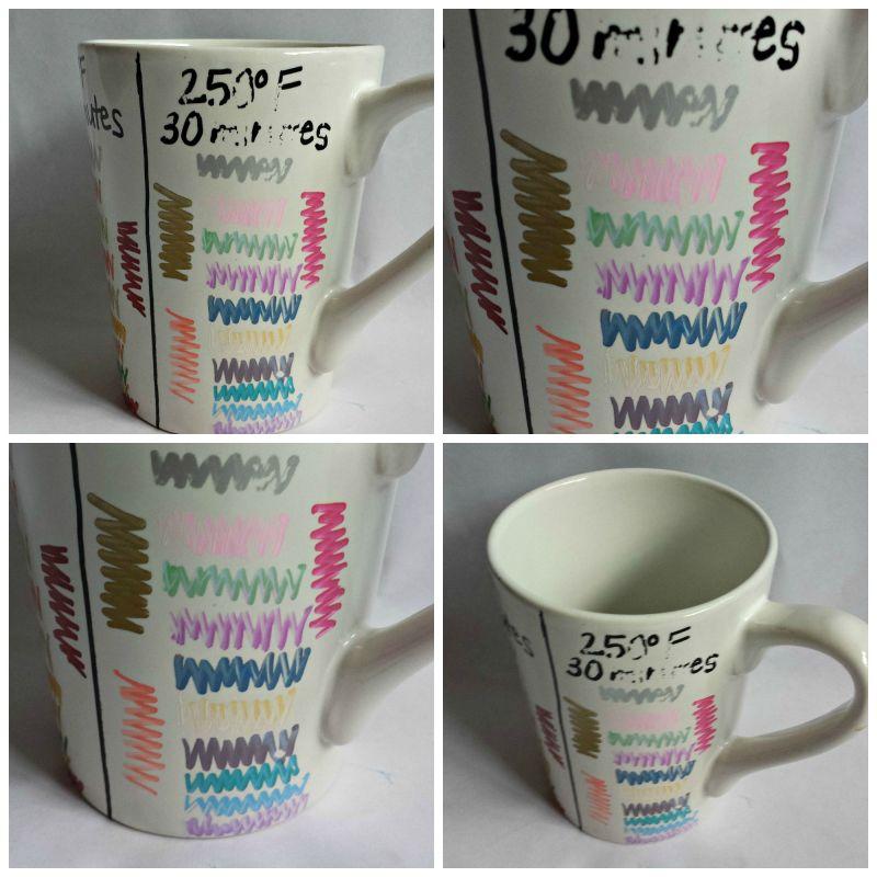 Large Of Get Mugs Made