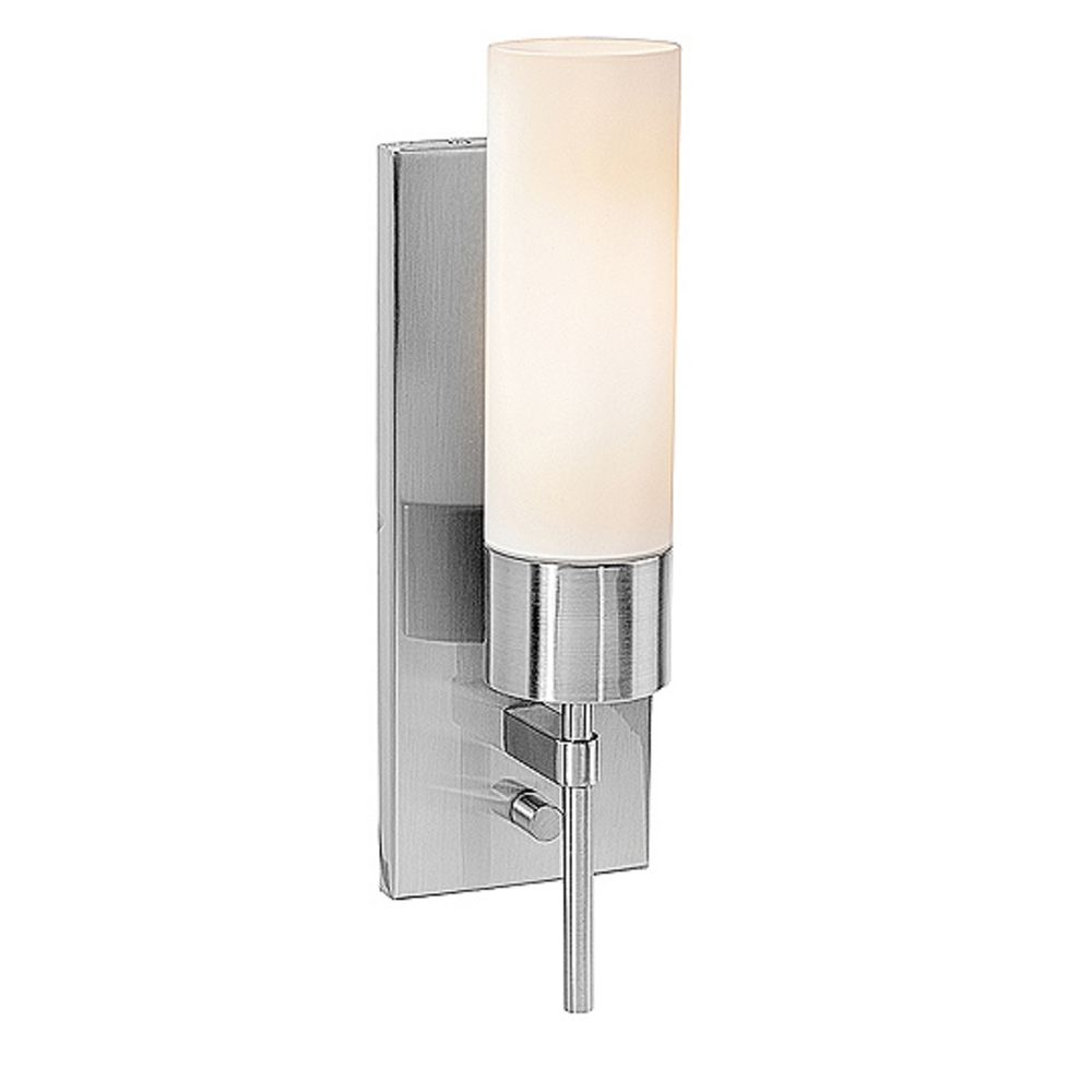 Dainty Switch Menards Wall Sconce Product Image Cylindrical Wall Sconce Switch Wall Sconce Switch Canada houzz-03 Wall Sconce With Switch