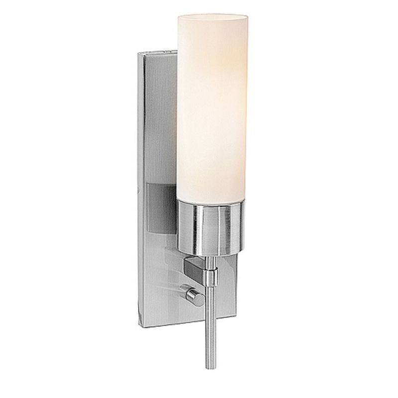 Large Of Wall Sconce With Switch