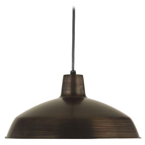 Medium Of Industrial Pendant Lighting