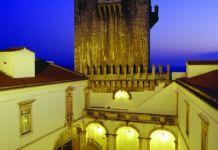 Fim de Semana nos Solares de Portugal