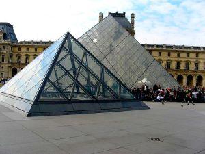 Viagens Baratas para Paris