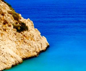 Viagens para a Riviera de Antalya