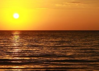 Melhor época para visitar a Tunísia