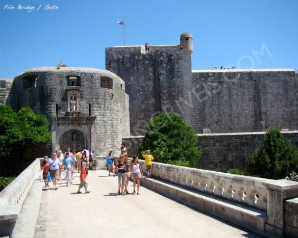 Pile_Dubrovnik