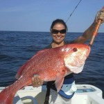 Destin Water Fun - Charter Fishing