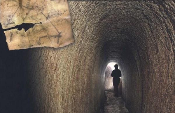 EU_underground-tunnels-3-600x389