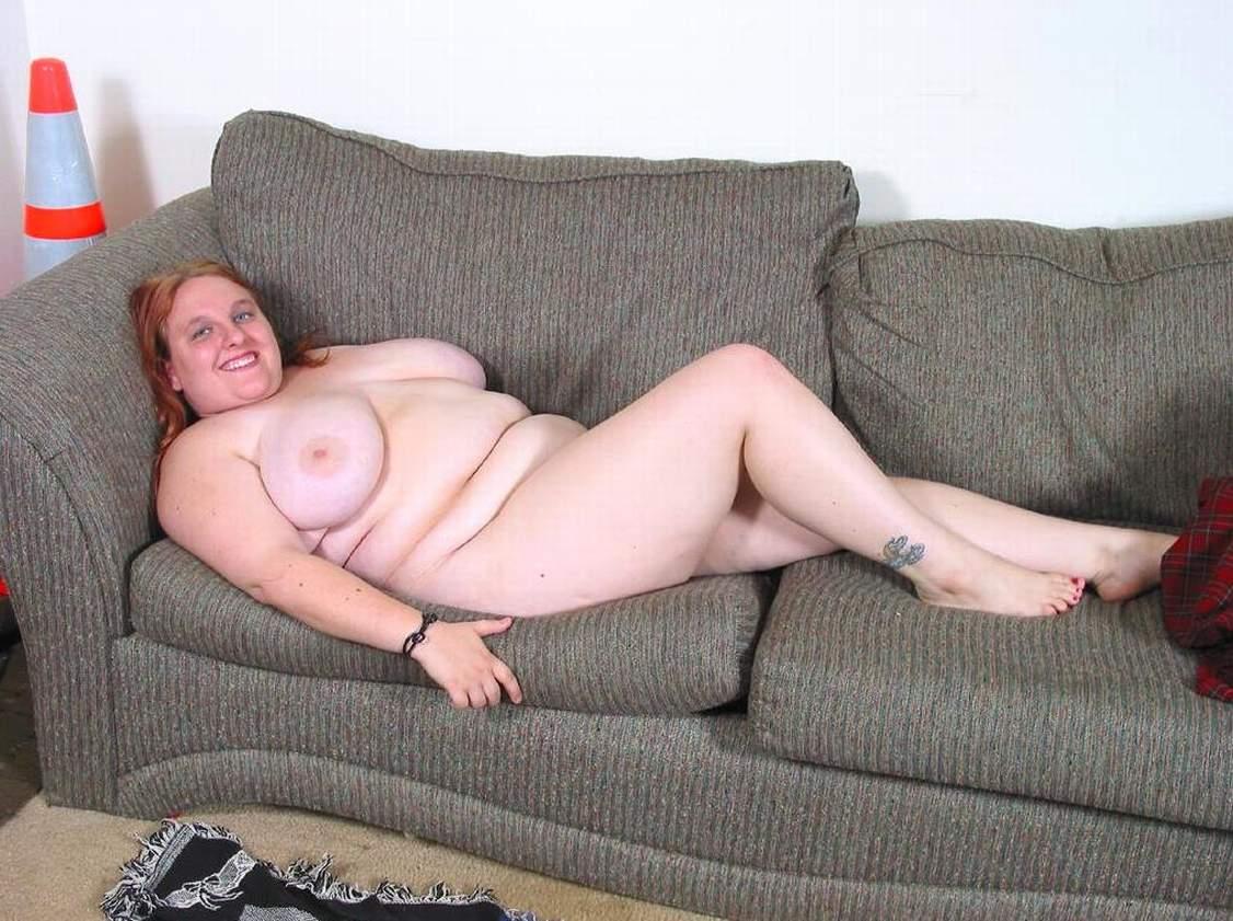 denise austin nude pic