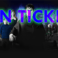 win-tickets-dark-shadows