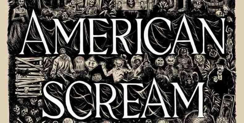 TheAmericanScream_OneSheet_Online