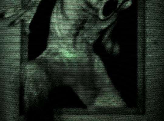 grave-encounters-2-large