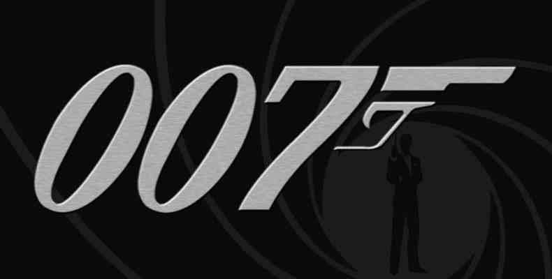 007_Logo_Silver_by_Wolverine080976