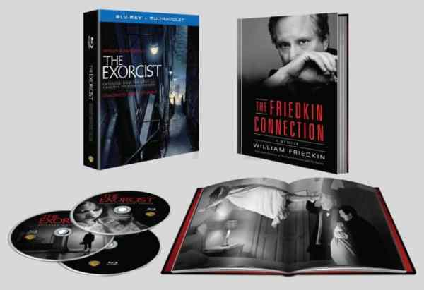 exorcist-blu-package