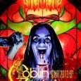 goblin-tour-ep