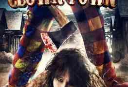 clowntown-final-dvd-art