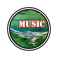 MusicHighlight