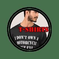 TShirtHighlight2
