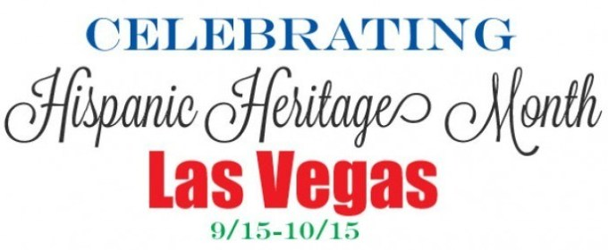 Hispanic Heritage Month in Las Vegas: Ways to Celebrate