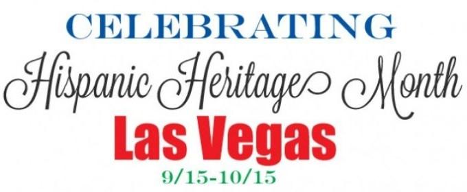Hispanic Heritage Month in Las Vegas: Ways to Celebrate