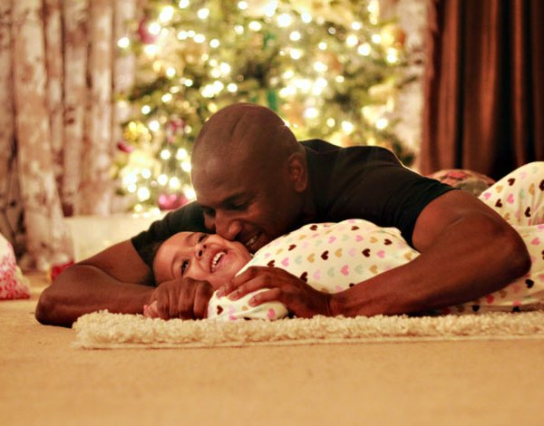 photography tutorials, biracial baby, black father, african american