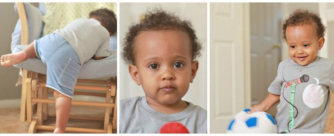 letter to my son, biracial baby, latino baby, african american baby, mixed baby, family legacy, 15 month baby, cultural family