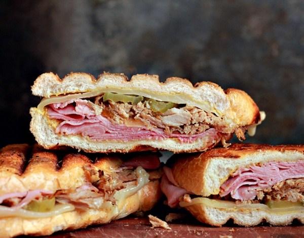 cuban-sandwich-recipe-dsm-3