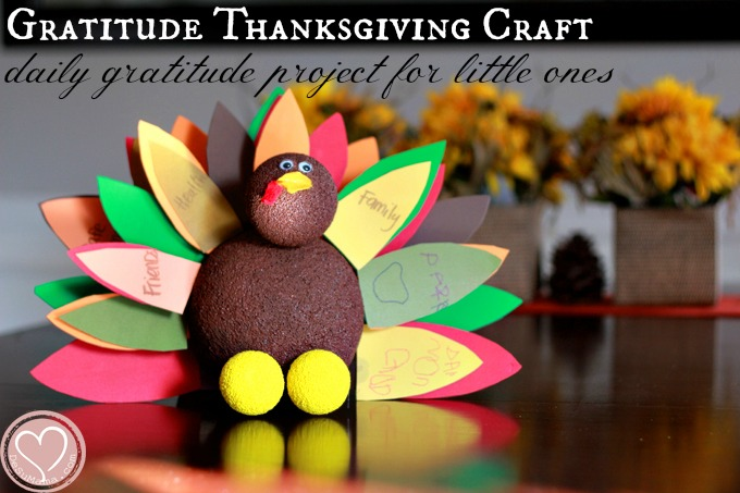 gratitude craft, gratitude crafts for kids, thanksgiving craft, gratitude crafts for thanksgiving
