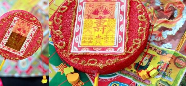 chinese-drum-craft-kids-5