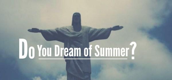 summer family travel, best western blogger, latina travel blogger