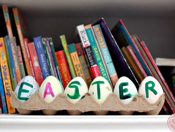 kids-easter-craft-letter-eggs-dsm-5