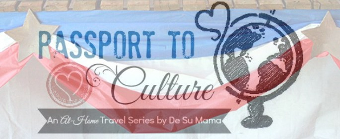 passport-to-culture-philly-dsm