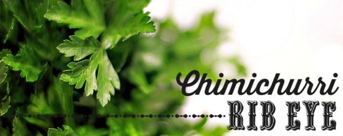 chimichurri-sauce-steak-dsm-1