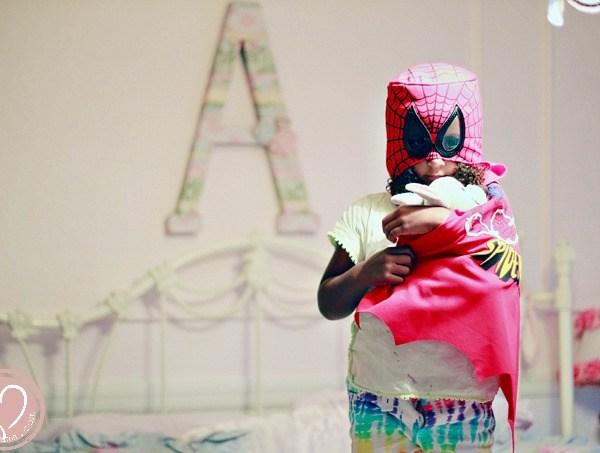 amazing-spiderman-princess-dsm-2