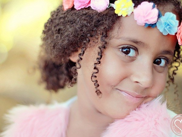 biracial-kid-fashion-dsm-2
