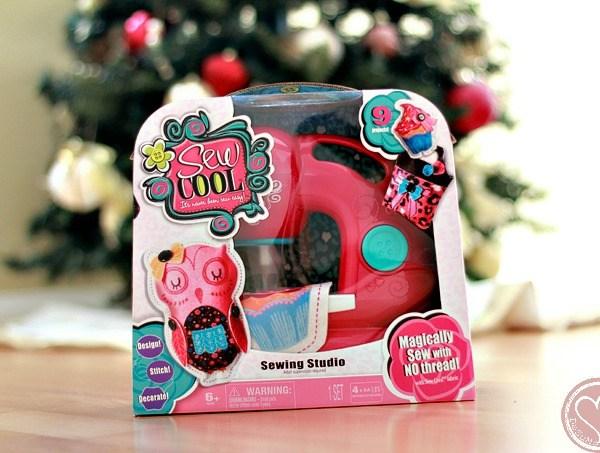 sew-cool-toy-walmart-dsm-1