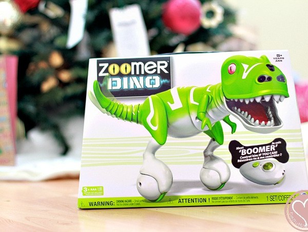 zoomer-dino-review-dsm-4
