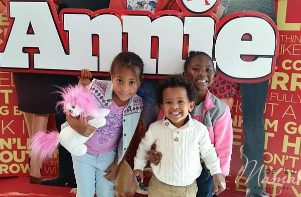 multiracial-children-annie-movie-dsm-1