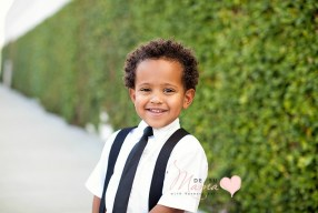 Raise Healthy Boy Identity: Expert Parenting Tips for Multiracial Mothers
