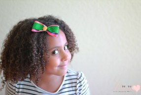 2 Simple St. Patrick's Day Crafts for Kids