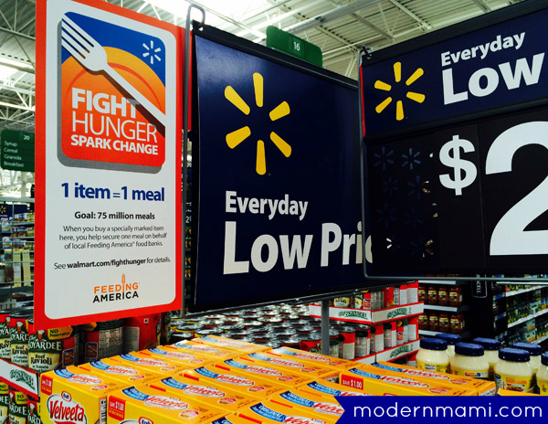 walmart-fight-hunger-spark-change-modernmami
