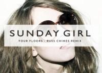 russ-chimes-sunday-girl