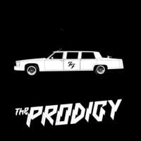 White Limo The Prodigy Remix
