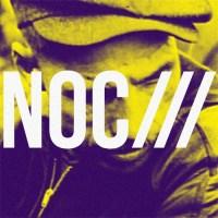 NO CEREMONY - NOC3
