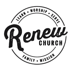Renew Church