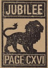 pagecxvi_badge_jubilee