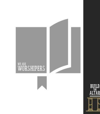 worshipersartboard-4